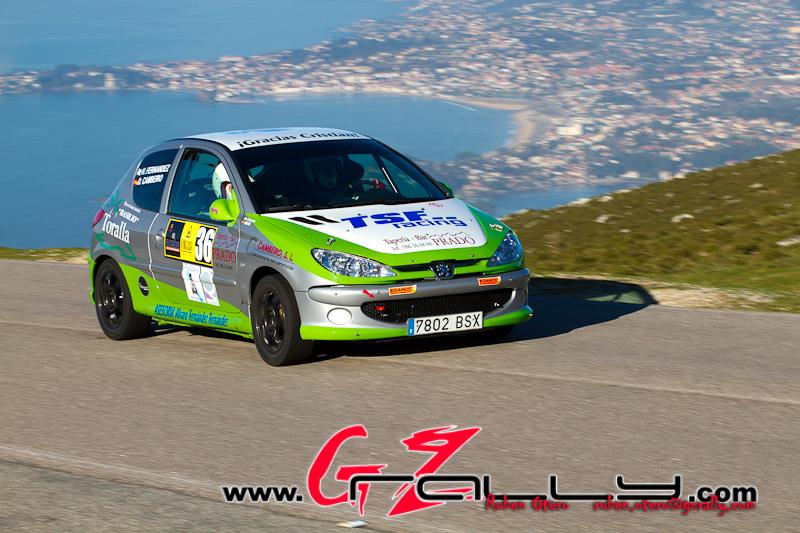 rally_serra_da_groba_2011_622_20150304_1676058904