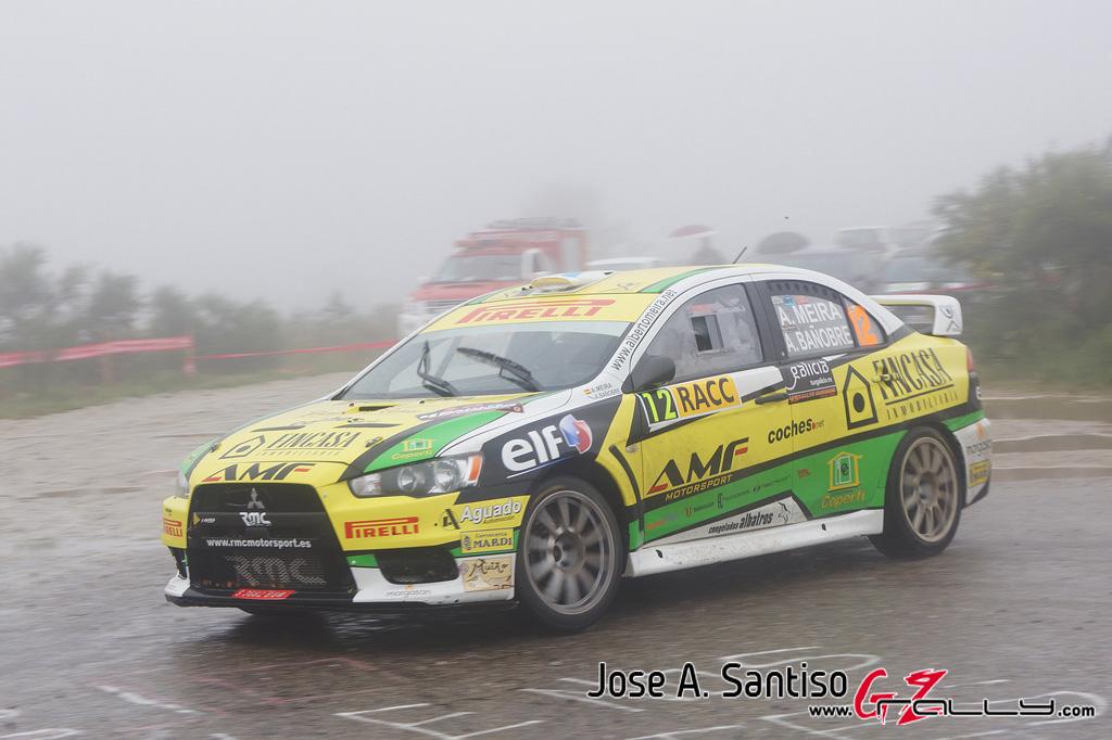 rally_de_ourense_2012_-_jose_a_santiso_135_20150304_1101459745