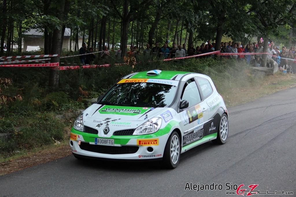 x_rally_sur_do_condado_180_20150307_1131644315