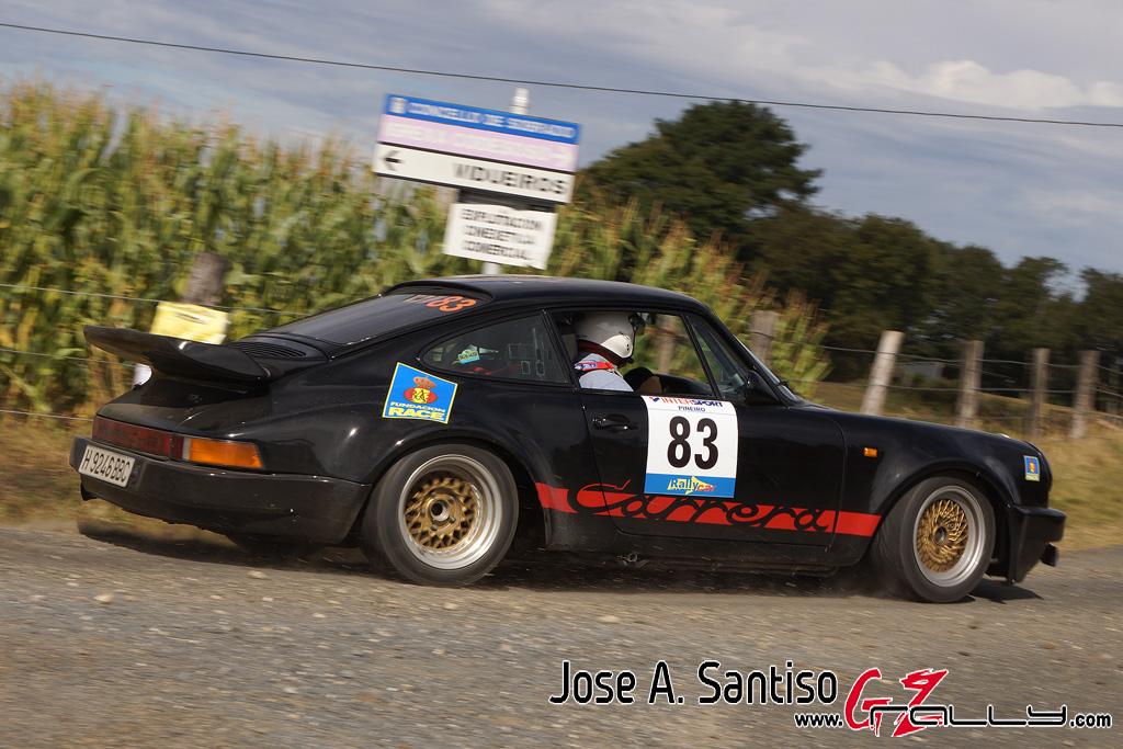 rally_de_galicia_historico_2012_-_jose_a_santiso_296_20150304_1821070039
