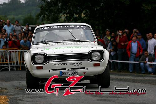 rally_comarca_da_ulloa_299_20150302_1803157643