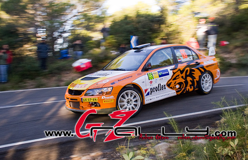 rally_de_cataluna_343_20150302_1626709631