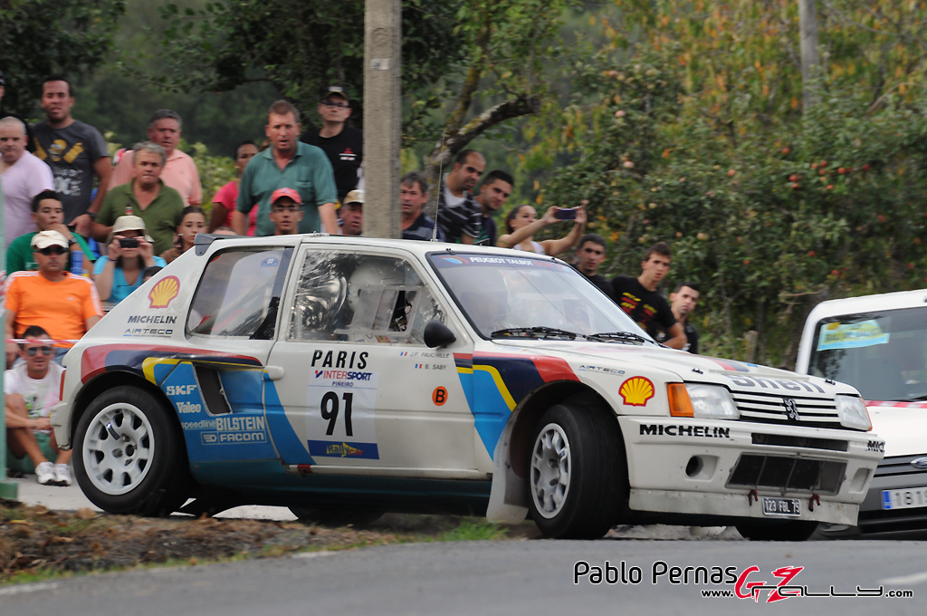 rally_de_galicia_historico_2012_-_paul_43_20150304_1067349013