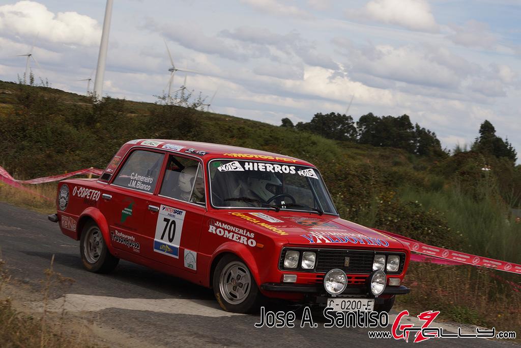 rally_de_galicia_historico_2012_-_jose_a_santiso_46_20150304_2050103166