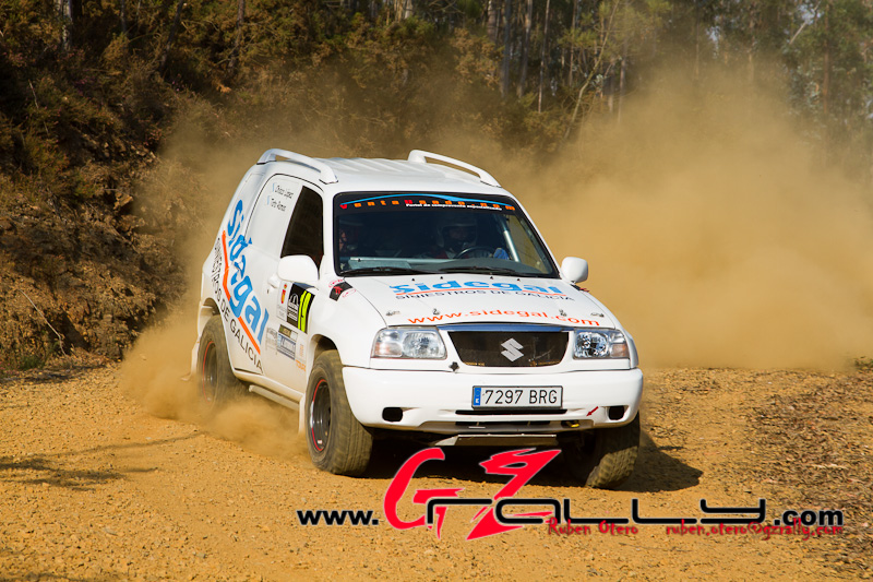 rally_de_tierra_de_touro_2011_93_20150304_1186889980