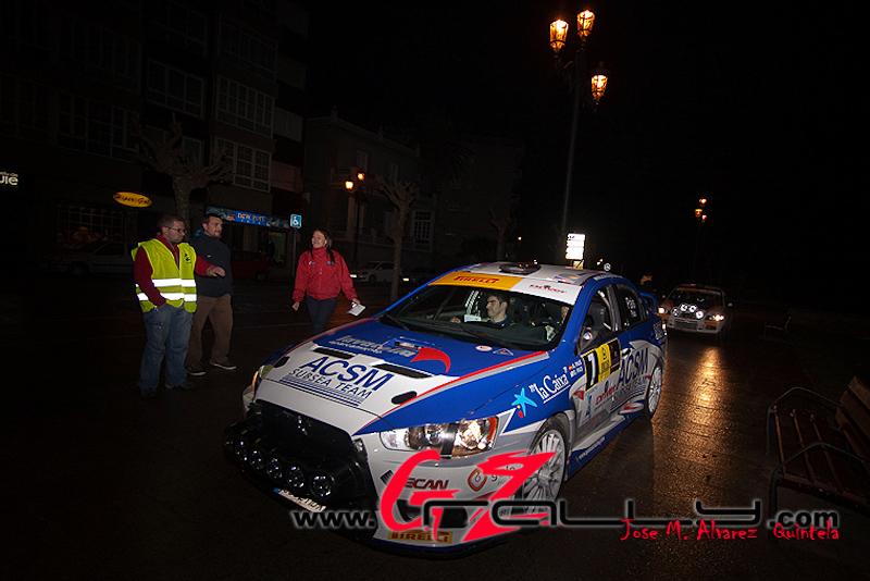 rally_serra_da_groba_2011_701_20150304_1192879782