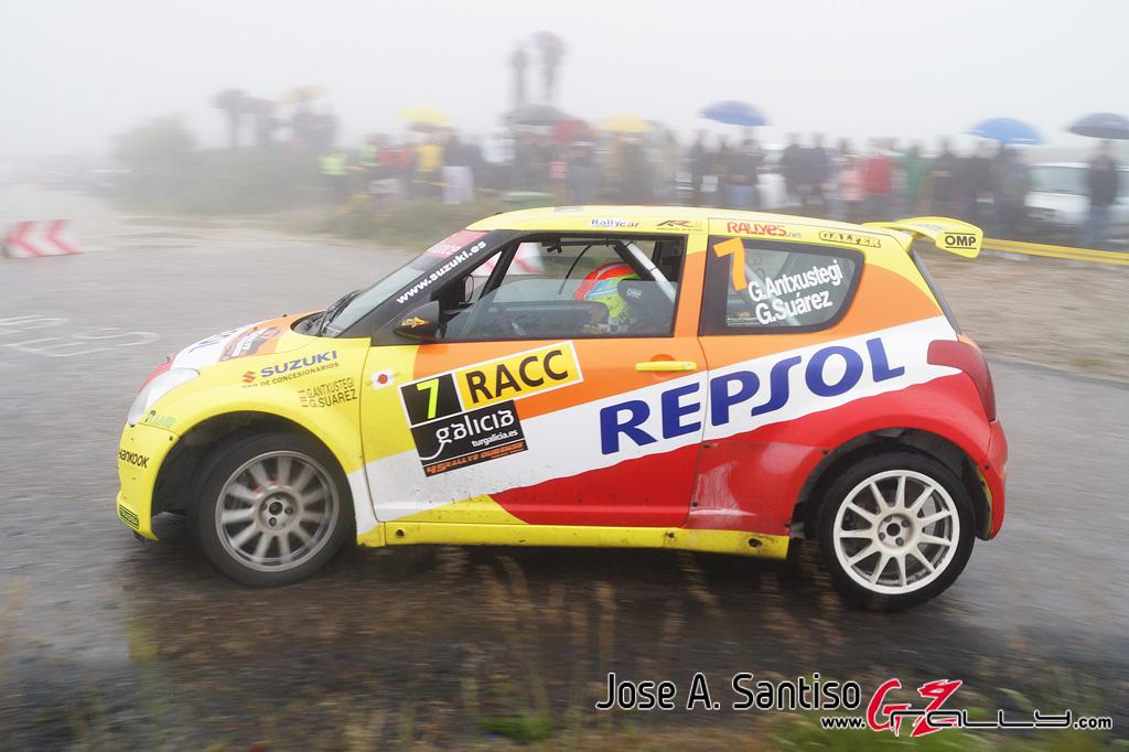rally_de_ourense_2012_-_jose_a_santiso_5_20150304_1405608405