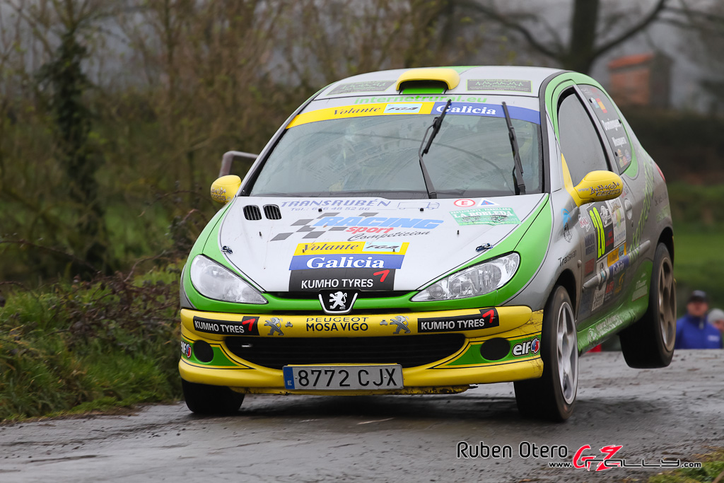 xix_rally_do_cocido_167_20150307_1451252956