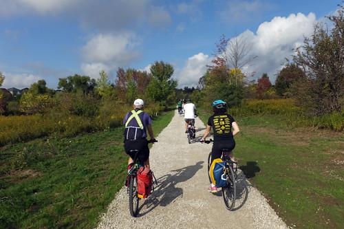 2016 12 Community Bike Ride 24_500