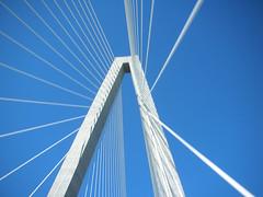 bridgecables
