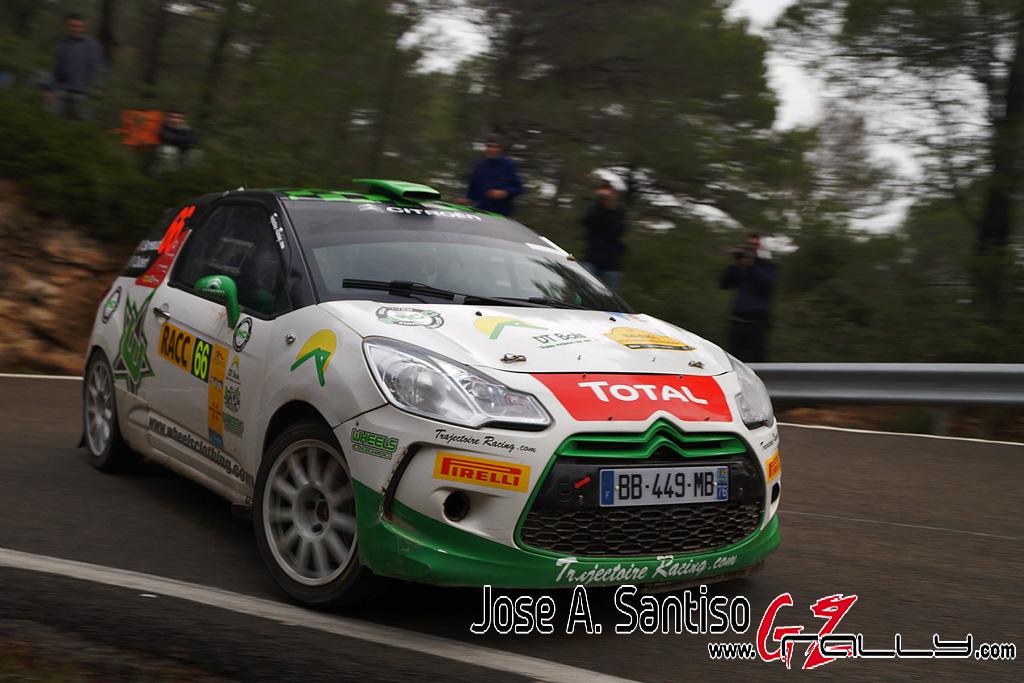 rally_de_cataluna_2012_-_jose_a_santiso_122_20150304_1656701440