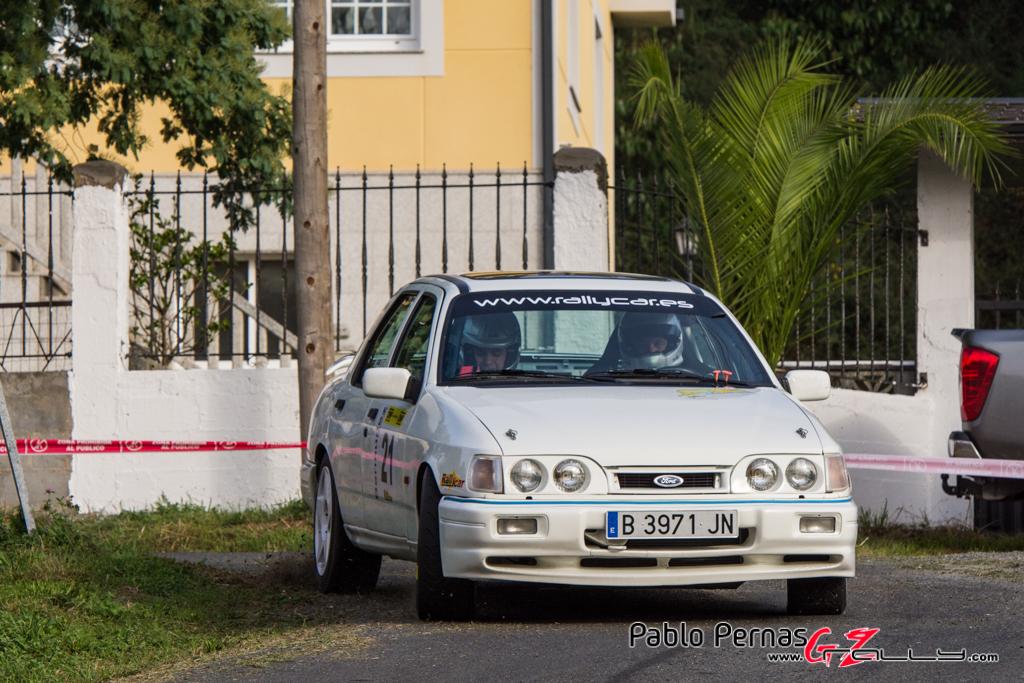 ii_rally_rias_altas_historico_2016_-_pablo_pernas_258_20161010_1606066743