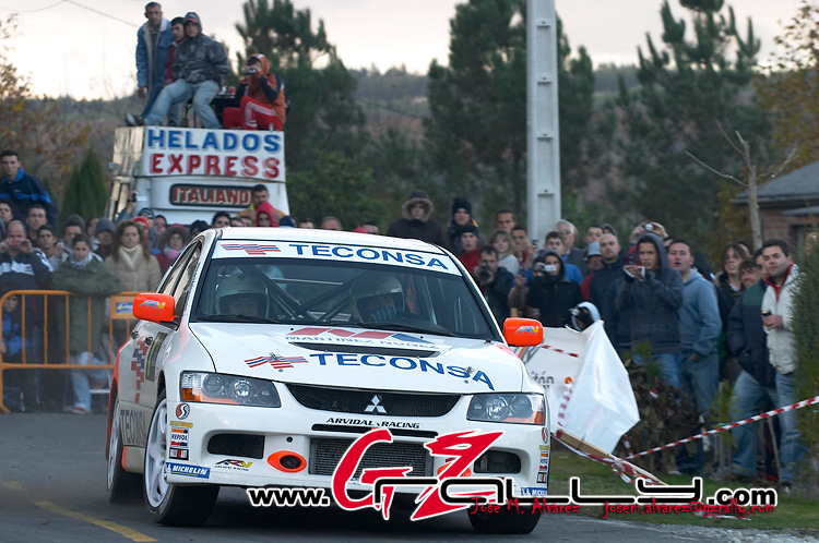 rally_do_botafumeiro_259_20150302_1632550492