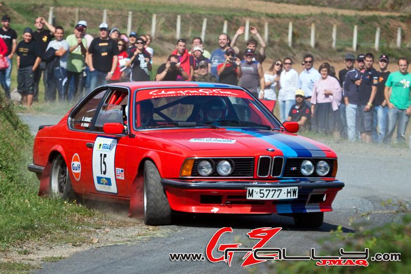 rally_de_galicia_historico_melide_2011_225_20150304_1825762775