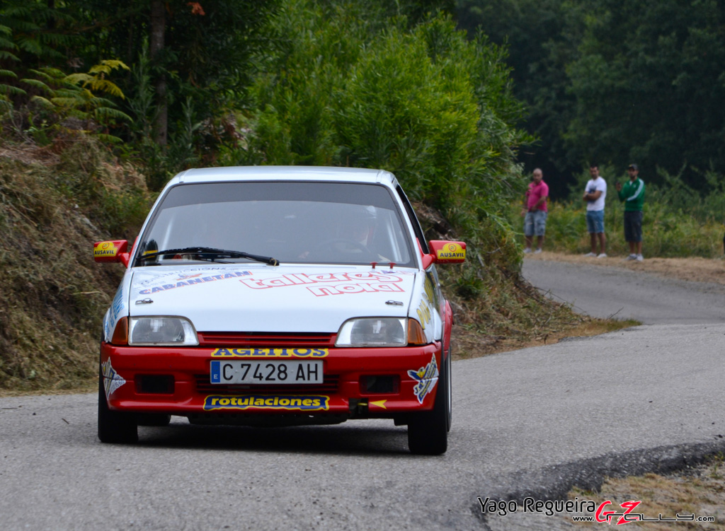 x_rally_sur_do_condado_12_20150307_1331160720