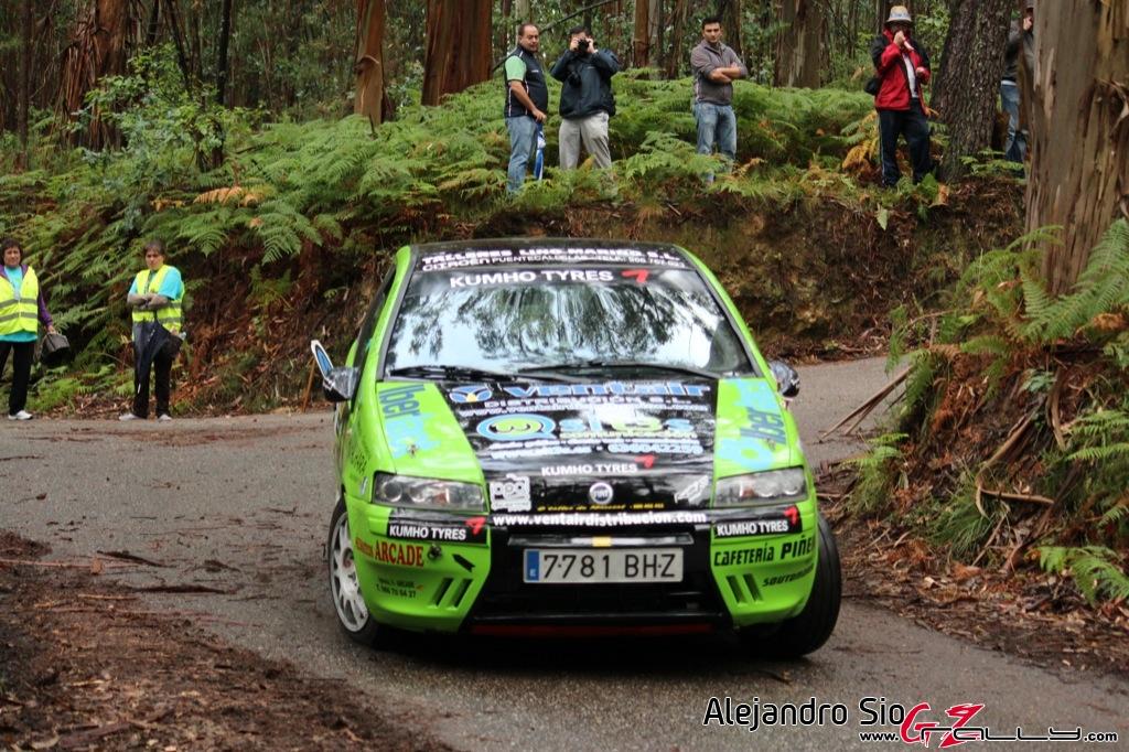 rally_sur_do_condado_2012_-_alejandro_sio_146_20150304_1617333132