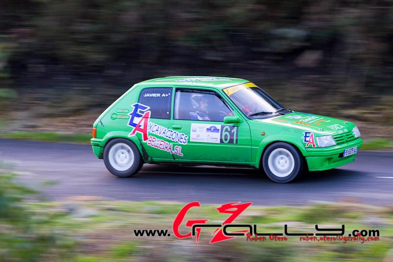 rally_do_botafumeiro_2011_224_20150304_1639934647