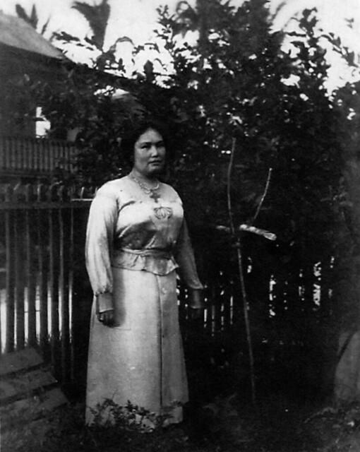 Ana Guerrero Veneziano
