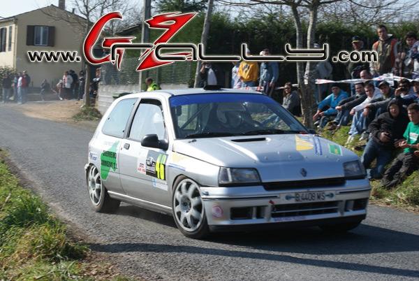 rally_comarca_da_ulloa_136_20150303_1807870065