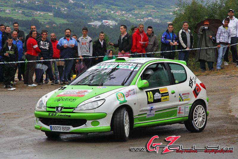 rally_sur_do_condado_2011_297_20150304_2037656744