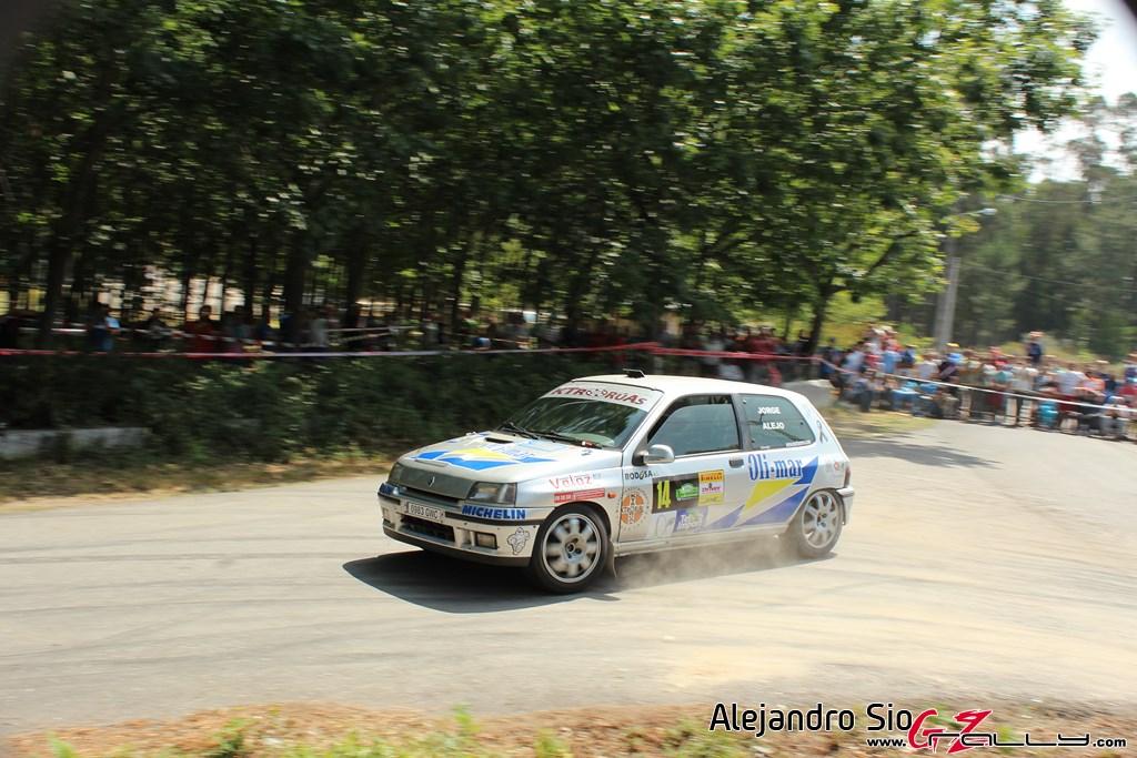 x_rally_sur_do_condado_168_20150307_2043099819