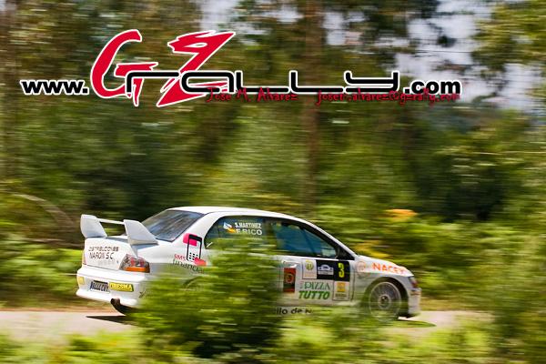 rally_sur_do_condado_171_20150303_1776361634