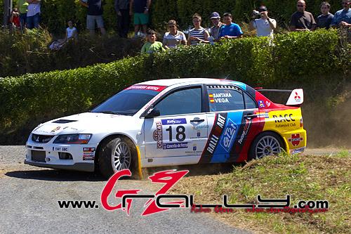 rally_de_ferrol_46_20150302_2001307649
