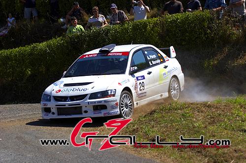 rally_de_ferrol_68_20150302_1009059066