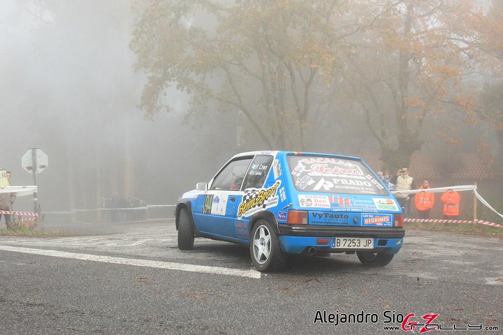 rally_botafumeiro_2012_147_20150304_2023128273