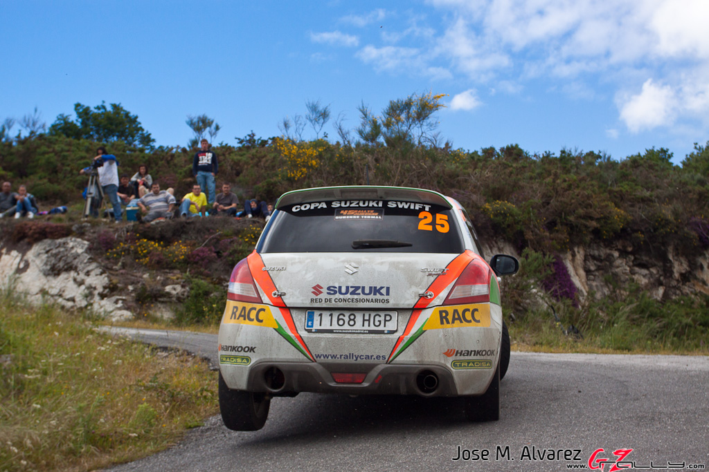 rally_de_ourense_2012_-_jose_m_alvarez_37_20150304_1867653126