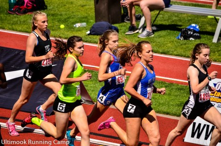 2014 OSAA State Track & Field Results-8-2