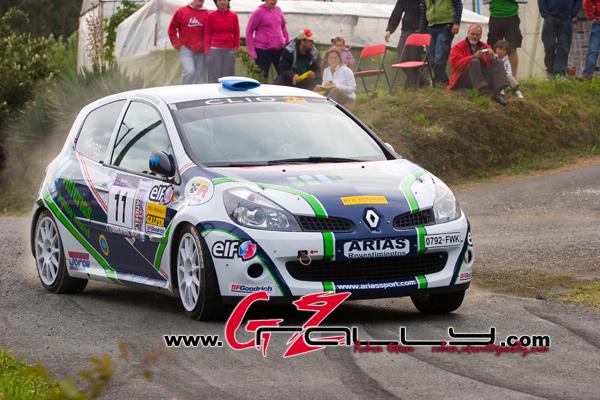 rally_de_ferrol_2009_146_20150303_1635915164