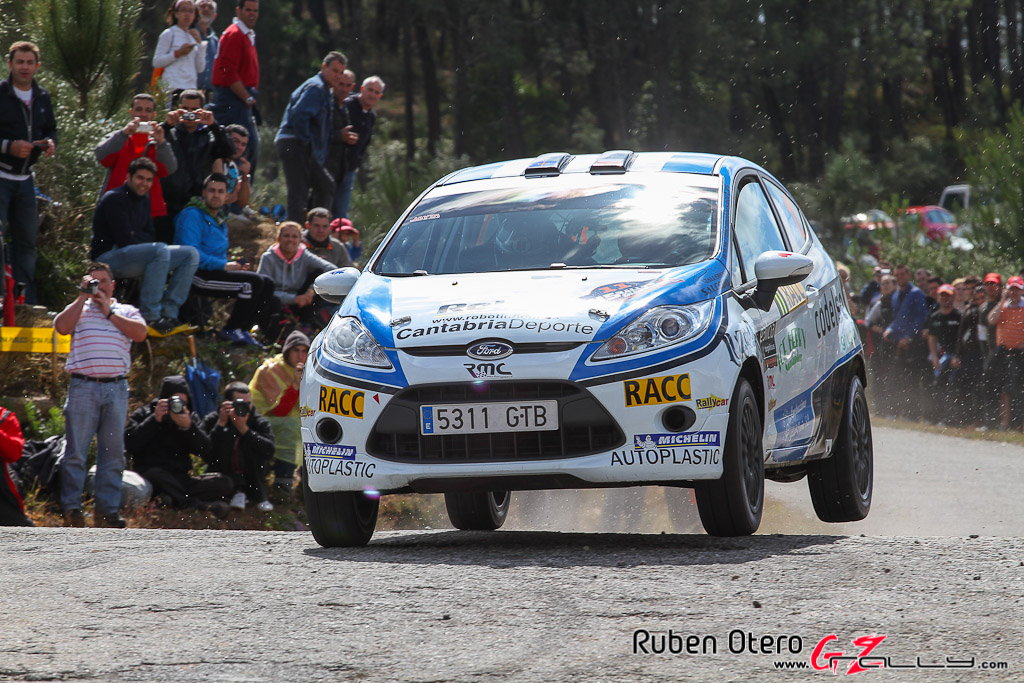 rally_de_ourense_2012_-_ruben_otero_112_20150304_1023282010