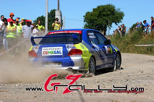 rally_comarca_da_ulloa_73_20150302_1898469302