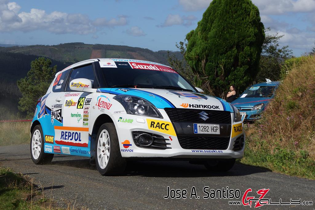 rally_de_ferrol_2012_-_jose_a_santiso_144_20150304_1993978337