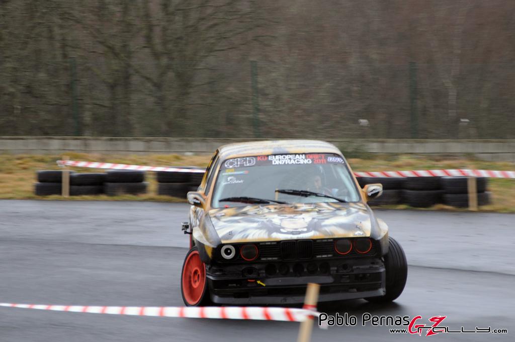 racing_show_de_a_magdalena_2012_-_paul_144_20150304_1208454232