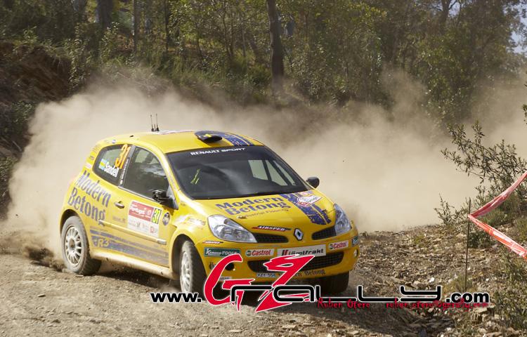 rally_de_portugla_wrc_416_20150302_1607127949