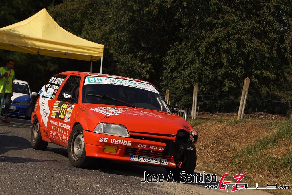 rally_san_froilan_2012_-_jose_a_santiso_61_20150304_1185239965
