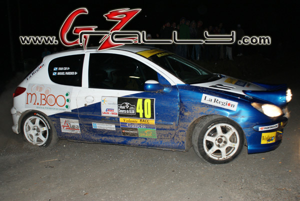 rally_comarca_da_ulloa_103_20150303_2022930889