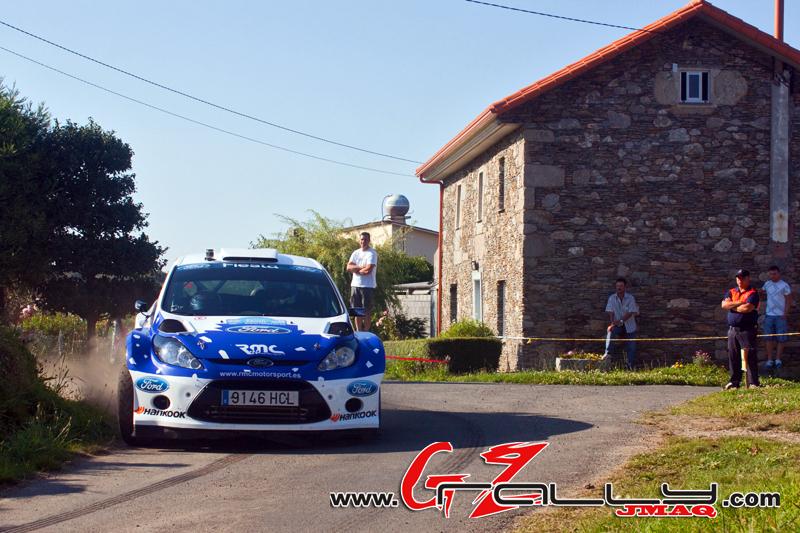 rally_de_ferrol_2011_304_20150304_1580174559