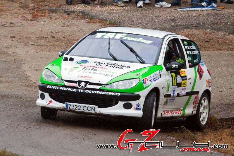 rally_sur_do_condado_2011_116_20150304_1881327344