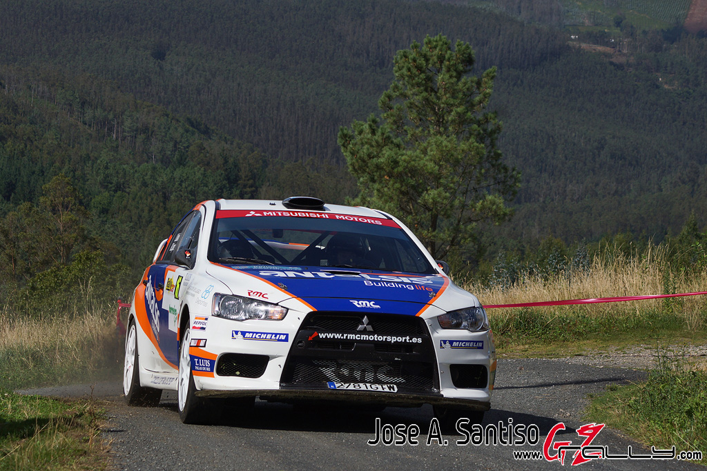 rally_de_ferrol_2012_-_jose_a_santiso_84_20150304_1158662657