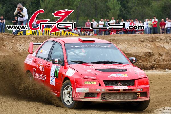 autocross_bergantinos_22_20150303_1761258572