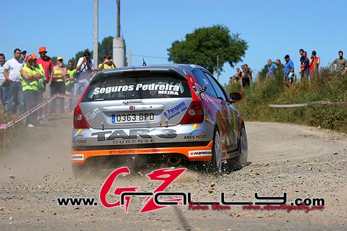 rally_comarca_da_ulloa_87_20150302_1087540880