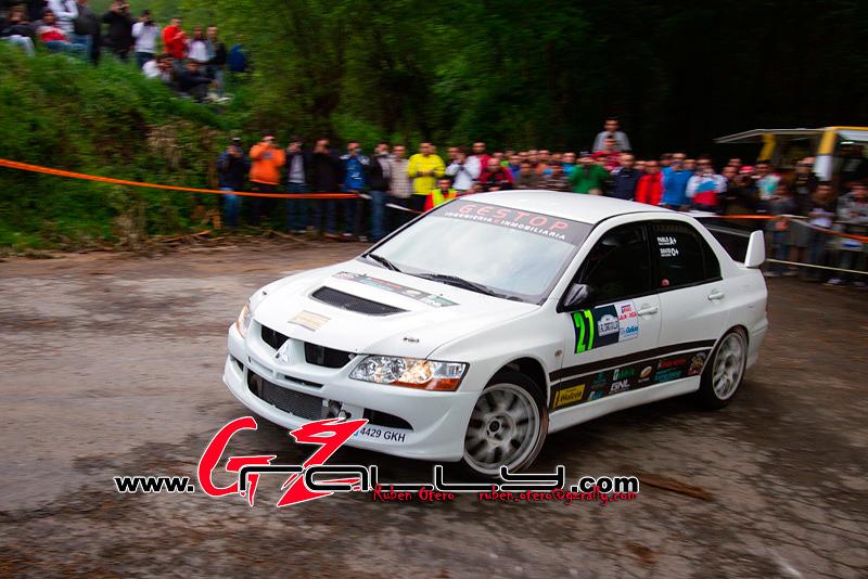 rally_comarca_da_ulloa_2011_255_20150304_1003972539