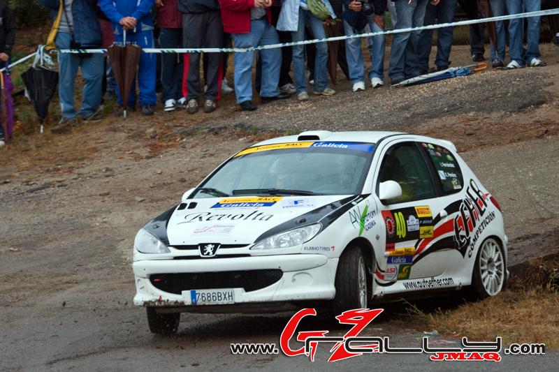 rally_sur_do_condado_2011_233_20150304_1420846297