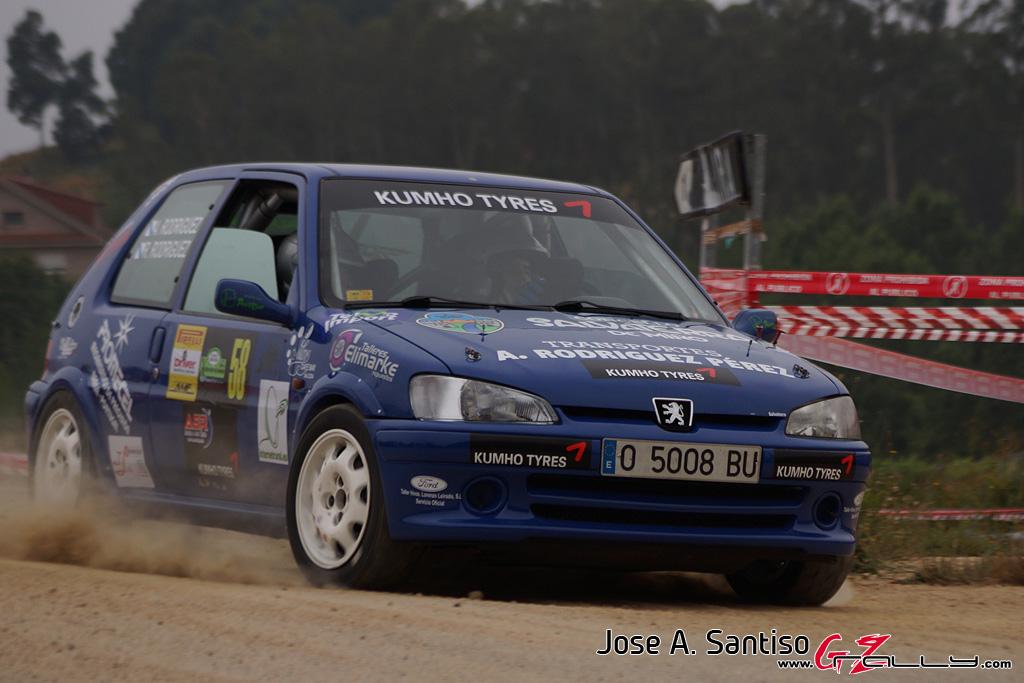 x_rally_sur_do_condado_185_20150307_1493164411