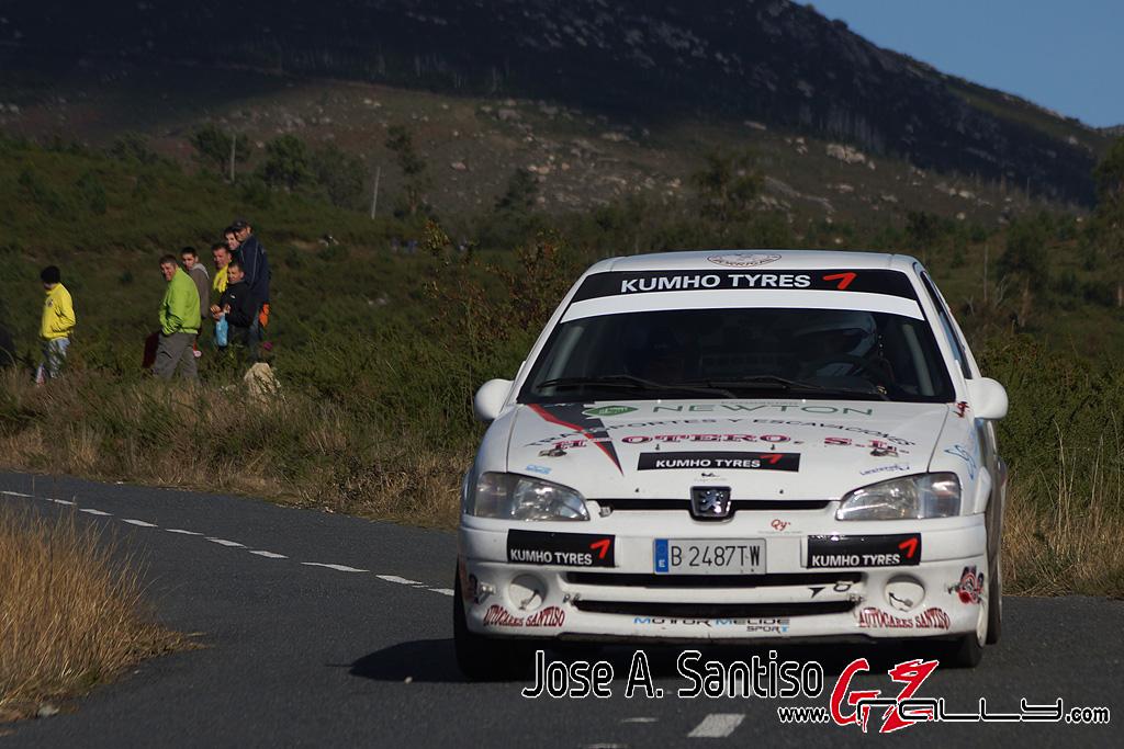 rally_botafumeiro_2012_112_20150304_1808258453