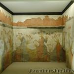Viajefilos en Grecia, Atenas 024