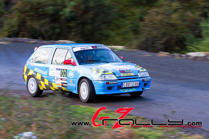 rally_do_botafumeiro_2011_369_20150304_2080029786